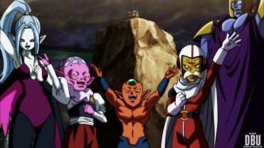 dbs-episode-102-image-4