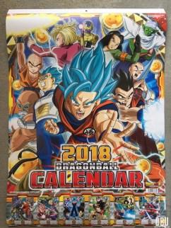 dbs-calendar-1