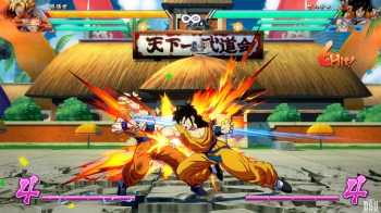 dragon-ball-fighterz-screen-04