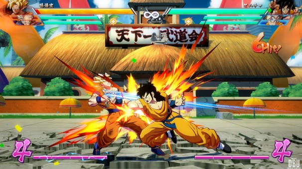 dragon-ball-fighterz-screen-04
