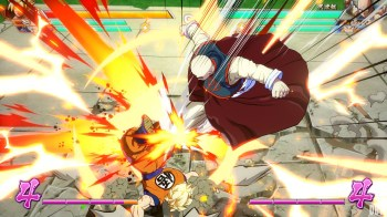 dragon-ball-fighterz-screen-10