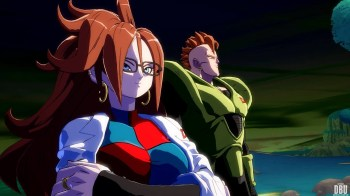 dragon-ball-fighterz-screen-12