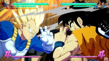 dragon-ball-fighterz-screen-13