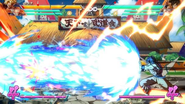 dragon-ball-fighterz-screen-18