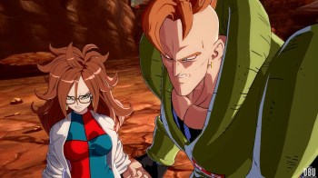 dragon-ball-fighterz-screen-21