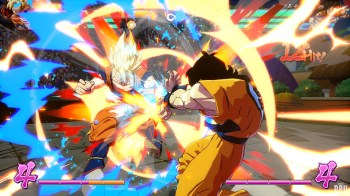 dragon-ball-fighterz-screen-22