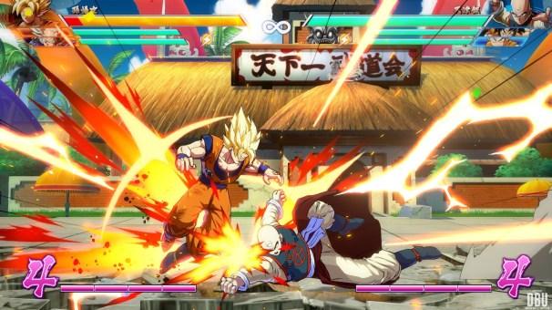 dragon-ball-fighterz-screen-27