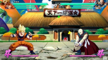 dragon-ball-fighterz-screen-28