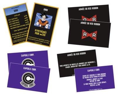 monopoly-dragon-ball-z-599d585dd5383