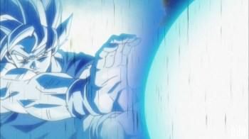 Dragon Ball Super épisode 118