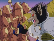 Dragon Ball Z épisode 032