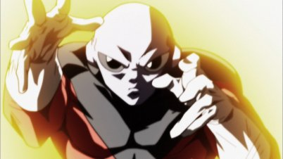 dragon-ball-super-episode-129-3