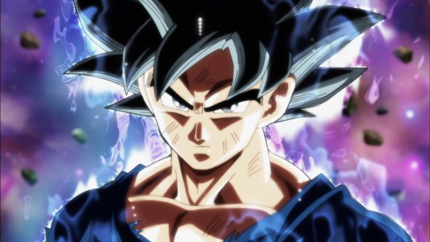 dragon-ball-super-episode-129-6