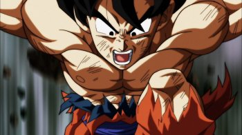 dragon-ball-super-episode-131-1