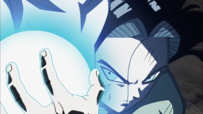 dragon-ball-super-episode-131-4