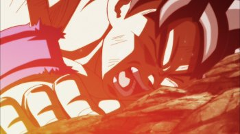 dragon-ball-super-episode-131-7