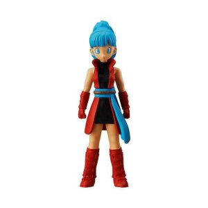 Super Dragon Ball Heroes Skills Figures 02