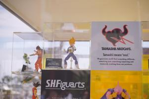 SDCC-2018-SH-Figuarts-Dragon-Ball-Event-075