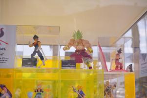 SDCC-2018-SH-Figuarts-Dragon-Ball-Event-076