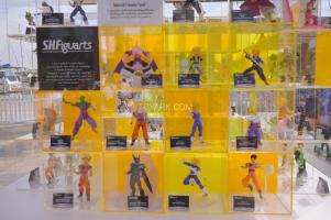 SDCC-2018-SH-Figuarts-Dragon-Ball-Event-077
