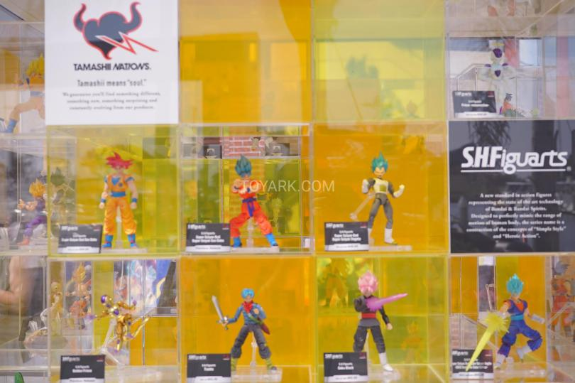 SDCC-2018-SH-Figuarts-Dragon-Ball-Event-083