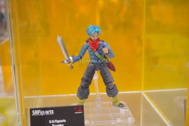 SDCC-2018-SH-Figuarts-Dragon-Ball-Event-085