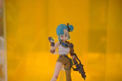 SDCC-2018-SH-Figuarts-Dragon-Ball-Event-093