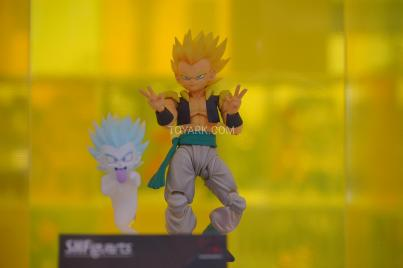 SDCC-2018-SH-Figuarts-Dragon-Ball-Event-101