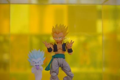 SDCC-2018-SH-Figuarts-Dragon-Ball-Event-102
