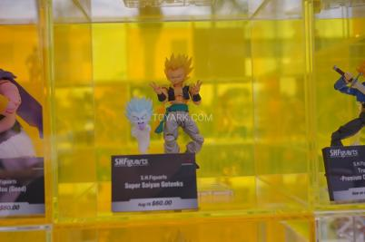 SDCC-2018-SH-Figuarts-Dragon-Ball-Event-104