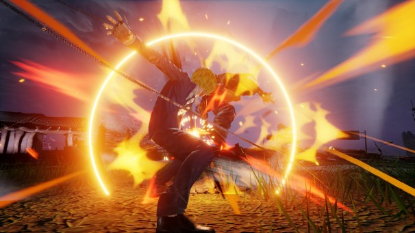 Jump-Force-HxH-7