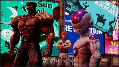 Jump-Force-YuYu-1