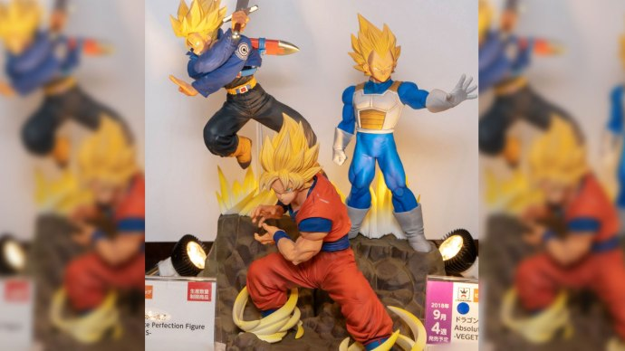 dragon-ball-z-absolute-perfection-figures