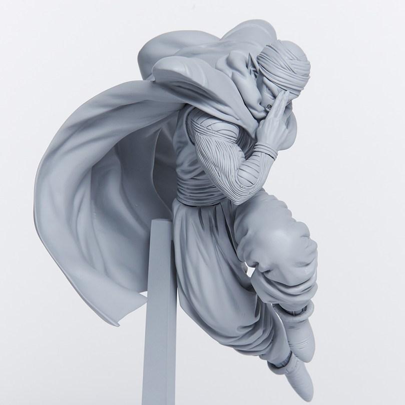 Piccolo (Hiroyuki Nakazawa)