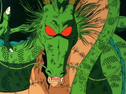 dbkai-dragon-ball-bd-3
