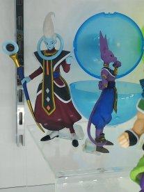 Eiga Dragon Ball Super HG
