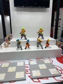 ichiban-kuji-20th-jump-festa-3