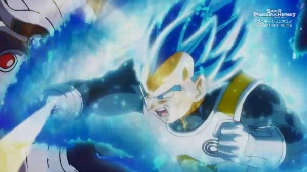 super-dragon-ball-heroes-episode-11-020