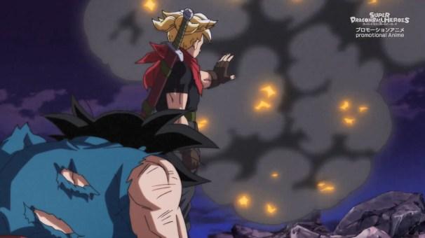 super-dragon-ball-heroes-episode-11-040
