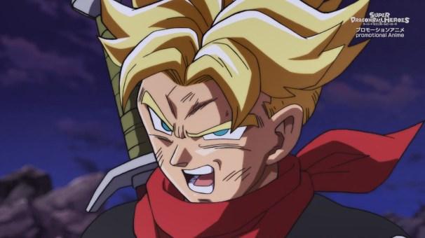 super-dragon-ball-heroes-episode-11-043
