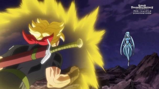 super-dragon-ball-heroes-episode-11-046