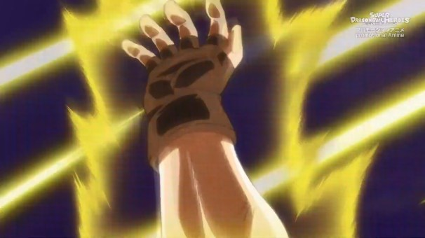 super-dragon-ball-heroes-episode-11-051