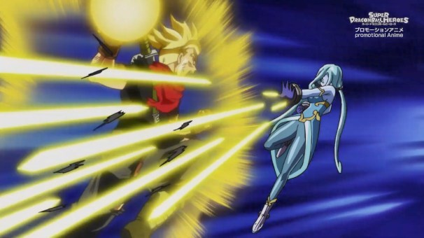super-dragon-ball-heroes-episode-11-053