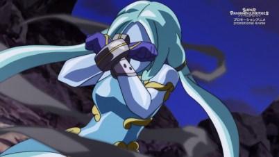 super-dragon-ball-heroes-episode-11-057