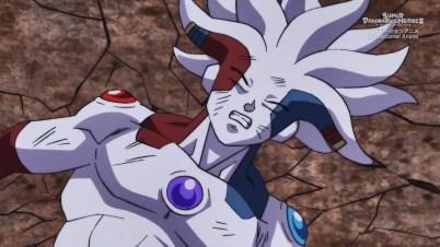 super-dragon-ball-heroes-episode-11-074
