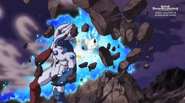 super-dragon-ball-heroes-episode-11-079
