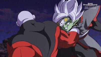 super-dragon-ball-heroes-episode-11-088