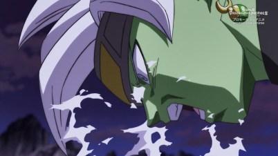 super-dragon-ball-heroes-episode-11-090