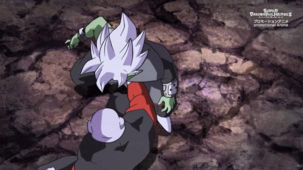 super-dragon-ball-heroes-episode-11-092