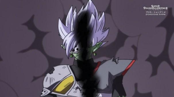 super-dragon-ball-heroes-episode-11-099